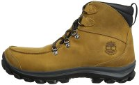 Timberland Mens Ekchilberg Mid WP M Trekking and Hiking Boots