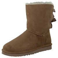 Ugg, Unisex Child, Boots, bailey bow at Amazon