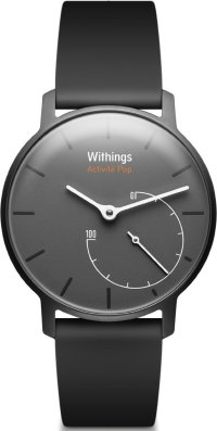 Withings Activité Pop - Activity & Sleep-Tracking Watch