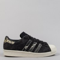 Zapatillas-Adidas-Superstar-Gris-at-Ulanka