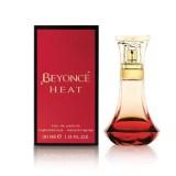 Beyonce Heat Eau De Parfum for Women at Amazon