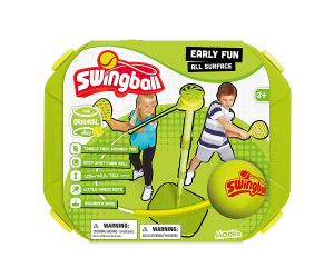 Early years SwingBall at Amazon