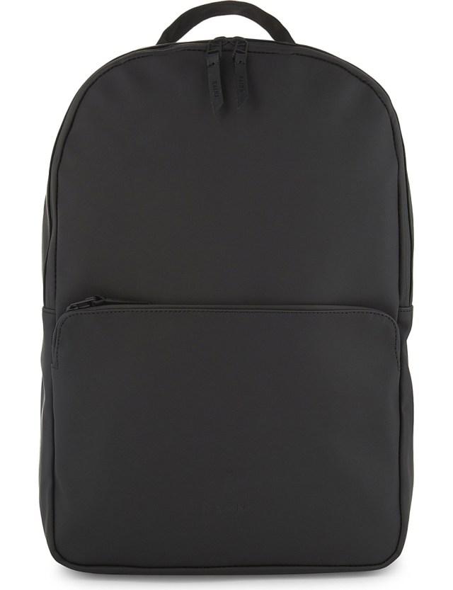 RAINS field bag backpack