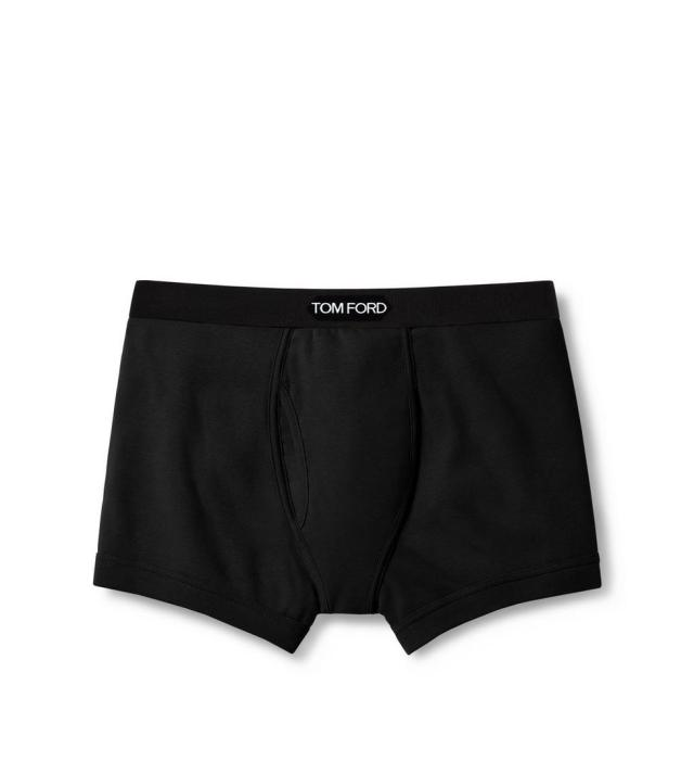 Tom Ford cotton boxer briefs