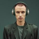 bang & olufsen beoplay h9i headphones