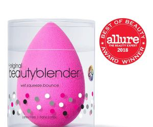 beautyblender classic make up sponge