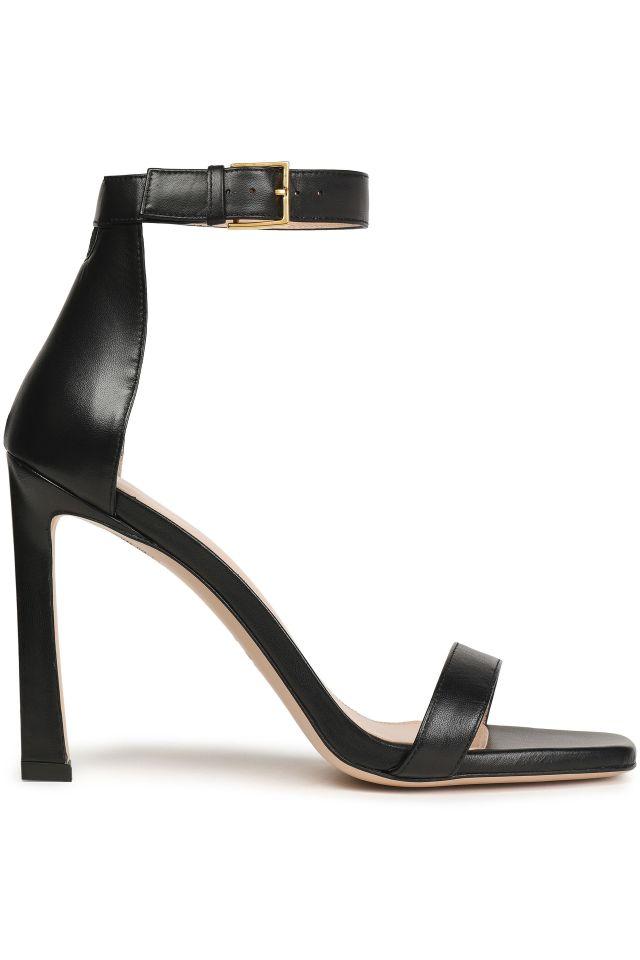 STUART WEITZMAN high heel sandals at the outnet