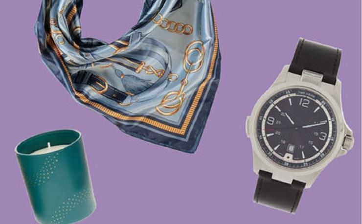 tkmaxx gifts