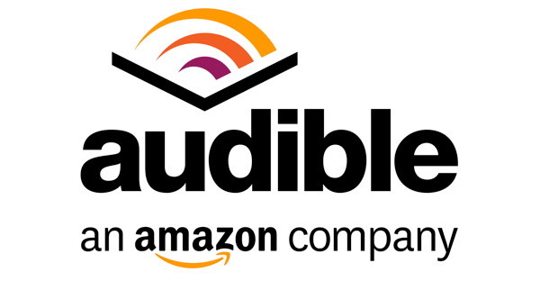 Amazon audio books