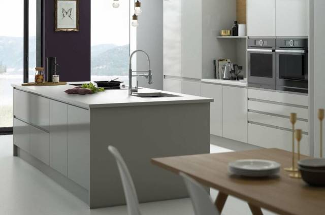 Wren kitchen islands island-in-day-to-day-life