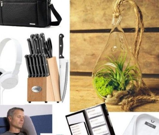 Best Graduation Gifts College Graduation Gift Ideas For Guys