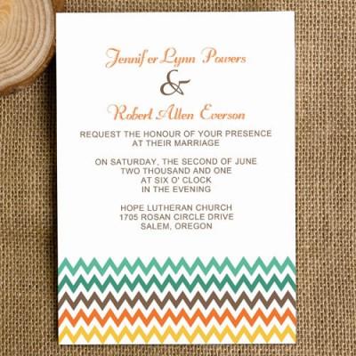 Contoh Undangan Pernikahan Sederhana Souvenir Gift Souvenir