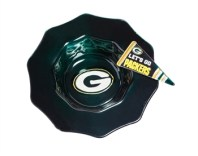 green-bay-copy