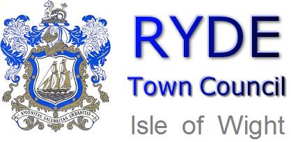 Ryde_Town_Council_Crest_RGB7221