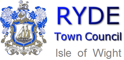 Ryde_Town_Council_Crest_RGB7221