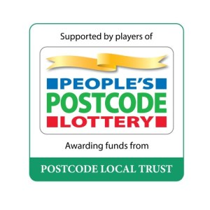 postcode-local-trust-logo (Small)