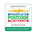 postcode-local-trust-logo (Small)