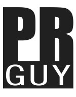 PR GUY