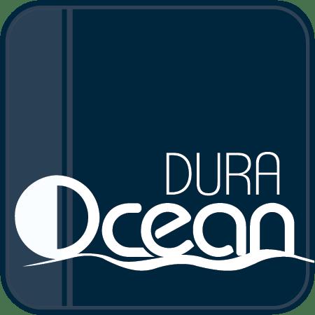 Duraocean_logo