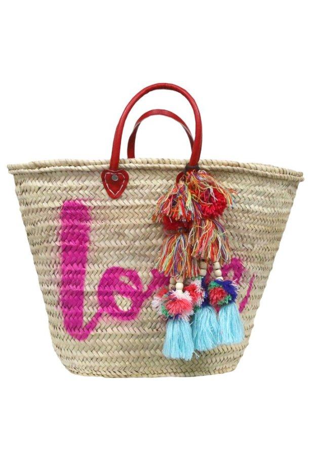 love-with-pom-pom-bag
