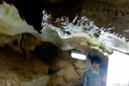 美山鍾乳洞2