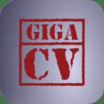 logo giga-cv