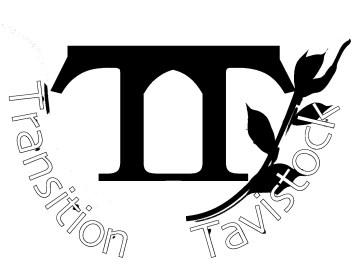 transition-tavistock-logo-111