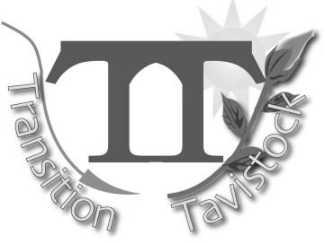 transition-tavistock-logo-copy