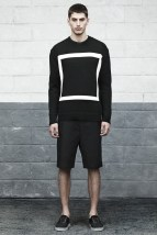 T-by-Alexander-Wang-Spring-Summer-2014-Men-Collection-61
