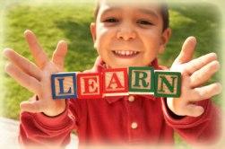 child-enjoying-learning