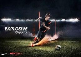Nike-Print-Ads-17