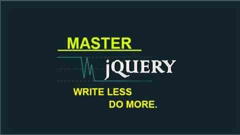Jquery Tutorial For Beginners – Learn Jquery