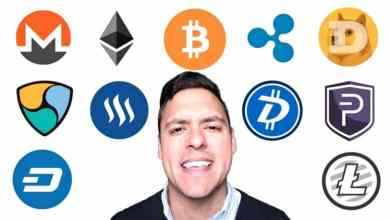 Cryptocurrency Investment Course 2018: Fund your Retirement!