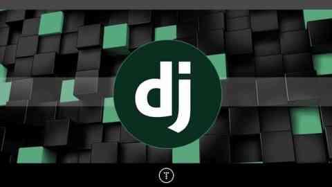 Python Django Dev To Deployment