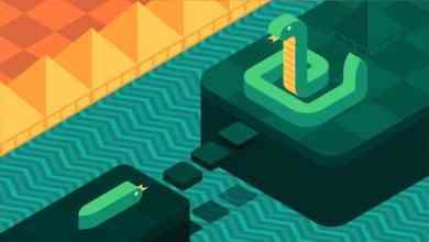 Python 3 Programming: Beginner to Pro Masterclass