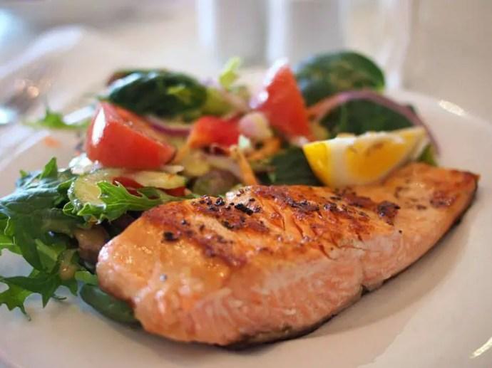 Best Tasting Freshwater Fish 002