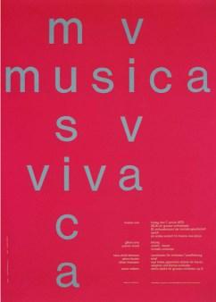 large_hero_mueller-brockmann_marcuskraft_musica_viva_1972