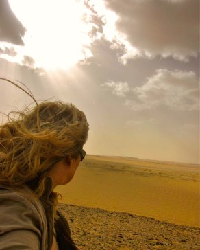 Gigal_egyptian_desert