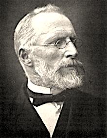 dr_Tschudi