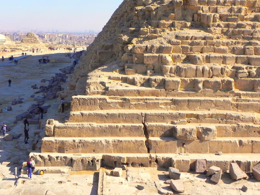 pyramide_chephren_ouest