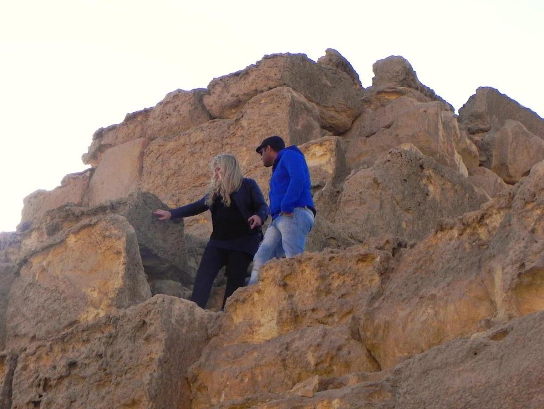 gigal_inspecte_pyramides