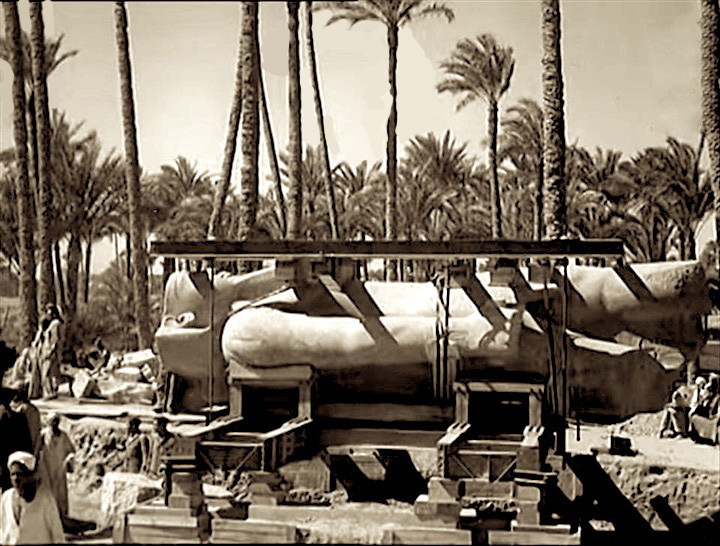 1955_transportation_RamsesII