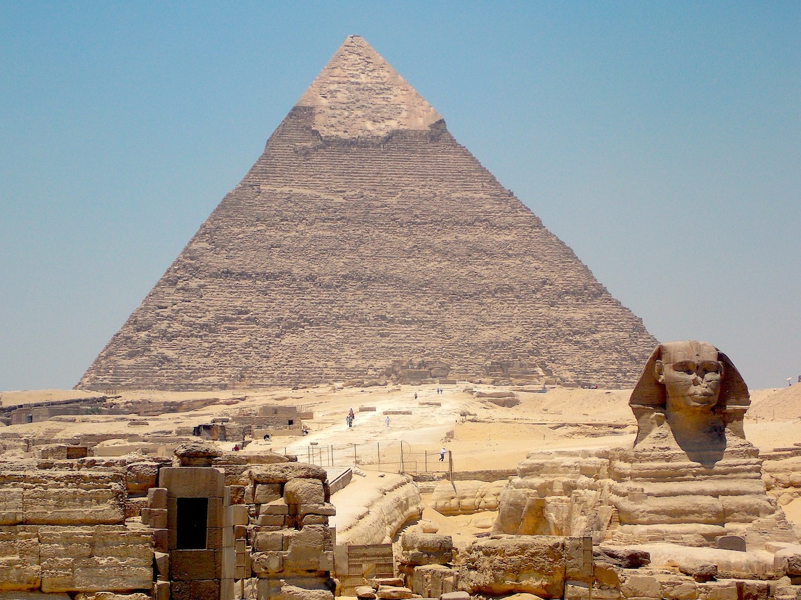 sphinx_et_pyramide_de_Chephren
