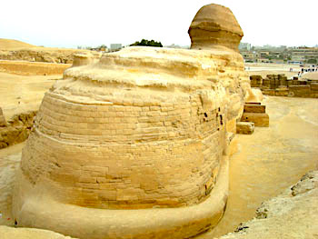 sphinx_from_behind