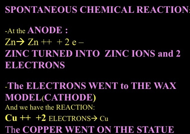 chemical_reaction