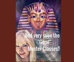 gigal_master_class