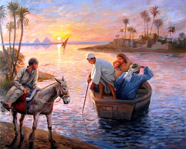 voyage-sainte-famille-en-egypte