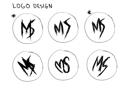ms-logo22