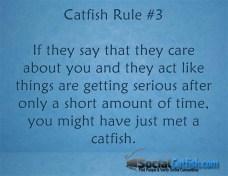 catfish-rule-3