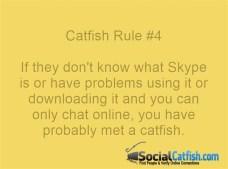 catfish-rule-4